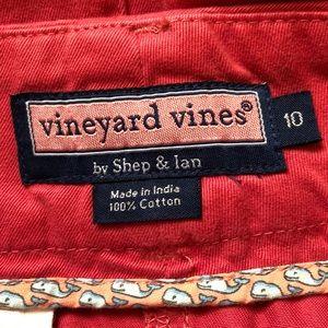 Vineyard Vines Skirts - Vineyard Vines A-Line Casual Skirt